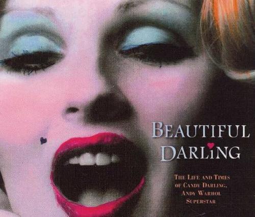 Darling! Candy! | Linda Simpson