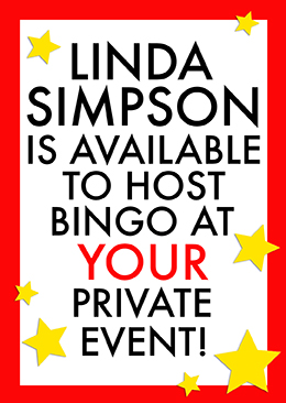 linda-can-host