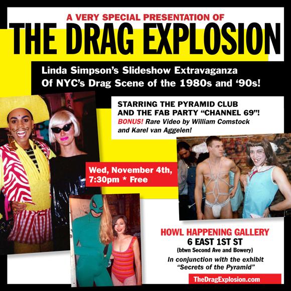 Drag-Explosion-Pyramid